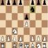 chess-online